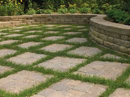 Small Picture 25 Best Small Retaining Wall Ideas On Pinterestllllll how to build