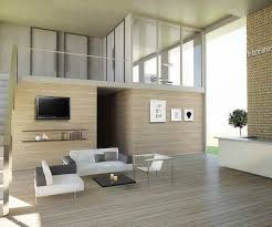 Interior Design Austin Jobs Images. Interior Design Jobs Austin .