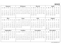 online calendars 2015 calendar 2015 design maker online calendar india
