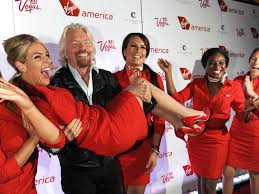 virgin america flight attendants union business insider