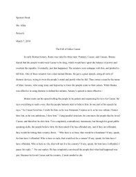 essay about culture of india