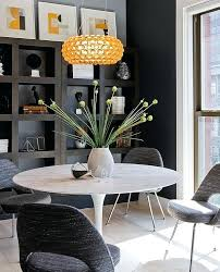 small round dining table view in gallery small dining room idea small dining table with storage