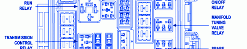 index of wp content uploads 2016 06 chrysler pacifica 2011 module fuse box diagram 650x130 gif