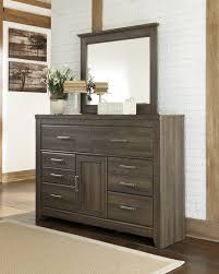 Amazon Juararo Collection Rustic Look Aged Brown Sawn Finish