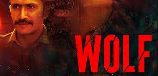 Wolf (2021)   Wolf Movie   Wolf Malayalam Movie - LN Trend