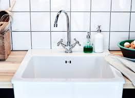 Kitchen Taps Sinks Ikea Ireland Dublin