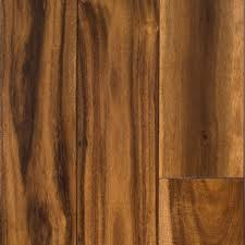 acacia flooring best acacia wood