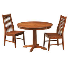 round table dining room furniture. Dining Room, Room Furniture, Solid Wood, Oak, Maple, Round Table Furniture