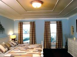 how to paint a trey ceiling tray ceiling painting tray ceiling bedroom master bedroom tray ceiling