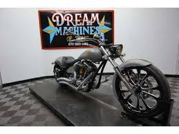 big dog motorcycles mastiff custom motorcycles for sale