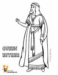 Small Picture Joseph the patriarch Coloring Pages Joseph the patriarch
