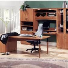 presidential office furniture. photo of okimiu0027s atwork office furniture smithville on canada presidential s