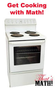 appliance repair cary nc. Unique Cary Get Cooking With Math To Appliance Repair Cary Nc N