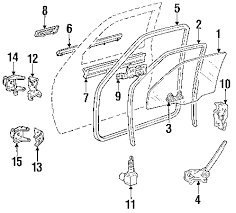 92 s10 steering column wiring diagram diagram 1991 s10 steering column diagram image about wiring