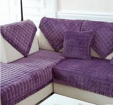 couch covers for leather couches.  Covers Fancy Leather Sofa Cover With Covers Home Design Ideas In Couch For Couches R