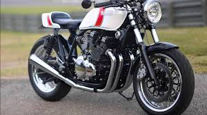 1920x1200 triumph thruxton r bike motorbike motorcycle wallpaper 1920Ã 1080 triumph motorcycles wallpapers 47 wallpapers adorable wallpapers