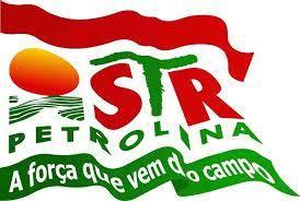 Sindicato dos Trabalhadores Rurais de Petrolina lança Edital de Convocação para renovação de sua diretoria | AM 730