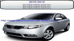 kia forte 2010 2011 2012 workshop service repair manual kia forte 2010 2011 2012 workshop service repair manual