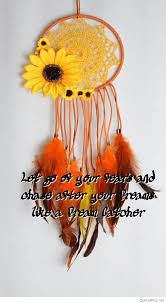 Quotes About Dream Catcher Best Dream Catcher Quotes Love Brainy Quote 83