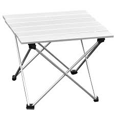 small folding camping table for captivating popular folding camping picnic table folding camping