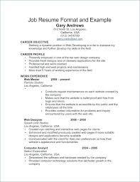 Usa Jobs Resume Tips – Goodvibesbrew.com
