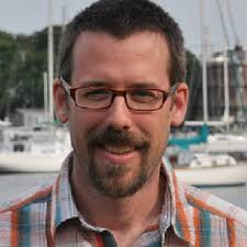 Jeffrey M. Gross, PhD   Regenerative Medicine at the McGowan Institute