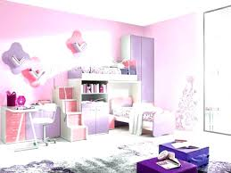 cool bedrooms for girls. Contemporary For Cool Girls Bedrooms Room Ideas For Idea Bedroom    Throughout Cool Bedrooms For Girls