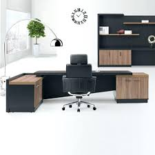 high end furniture manufacturers. full image for high end office furniture home manufacturers t