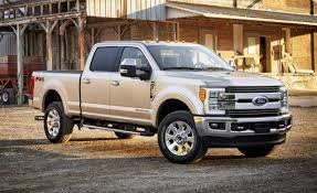 2018 ford f450. wonderful 2018 ford f350 and f450 super duty 2017  front with 2018 ford f450