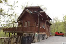 12 Bedroom Cabins In Sevierville Tn Best Of 3512 Sugar Maple Loop Rd  Sevierville Tn Realtor