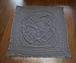 Sophie's Universe Crochet Pattern Amazing Decorating Design
