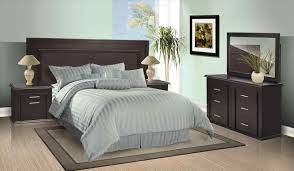 suite furniture domayne beds luxury contemporary master rhgaenicecom harvey norman catalogue super amart packages murphy harvey furniture package deals