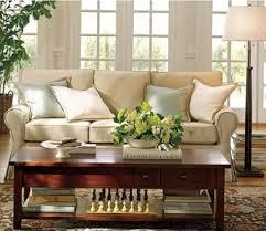 beautiful beautiful living room lighting design