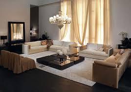 living room furniture fendi 2