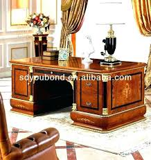 high office desk. Luxury Office Desk High End Accessories Large Size Of Modern Home Exclusive Uk