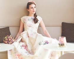 Hochzeitskleider F R Damen Sugartrends