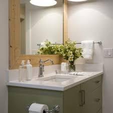 bathroom lighting solutions. Off Center Lighting Solutions Suspended Ceiling Dining Room . Lights  Kichler Lighting. Diy Bathroom Bathroom Lighting Solutions R