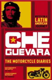 a founder of magical realism christopher hitchens on che guevara i knew that when the great guiding spirit cleaves humanity into two antagonistic halves
