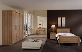 Nolte Bedroom Furniture Bedrooms Nolte Delbruck Classique Kitchens Carlisle Cumbria