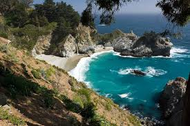 15 best places to visit in california