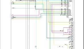 2004 chevy impala transmission wiring diagram radio elegant fresh gm
