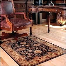 bamboo chair mats for carpet. Office Chair Floor Protector Hardwood » Best Of Bamboo Mat For Carpet Mats