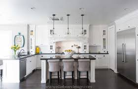 Of White Kitchens Over The Big Moon 10 Rules To Create The Perfect White Kitchen