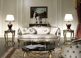 Traditional Furniture Styles Living Room Living Room Furniture Classic Style Marvelous Traditional