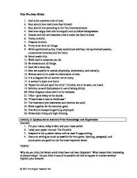 crucible unit questions quizzes essay projects and answer keys the crucible unit questions quizzes essay projects and answer keys