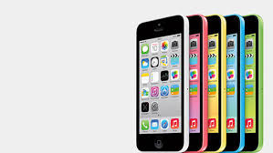 apple 5c. apple 5c