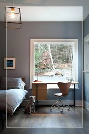 Ikea small office ideas Chair Small Office Ideas Ikea Full Size Of Bedroom Into An Office Ideas Small Bedroom Office Small Office Space Ideas Ikea Leadsgenieus Small Office Ideas Ikea Full Size Of Bedroom Into An Office Ideas