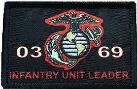 Usmc 0331 Amazon Com Redheadedtshirts Usmc 0331 Marine Machine Gunner