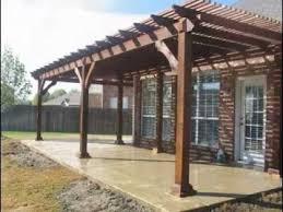 patio cover plans designs. Modren Cover Patio Cover Designs Ideas Inside Cover Plans Designs M
