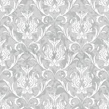 light wallpaper pattern. Brilliant Light And Light Wallpaper Pattern R